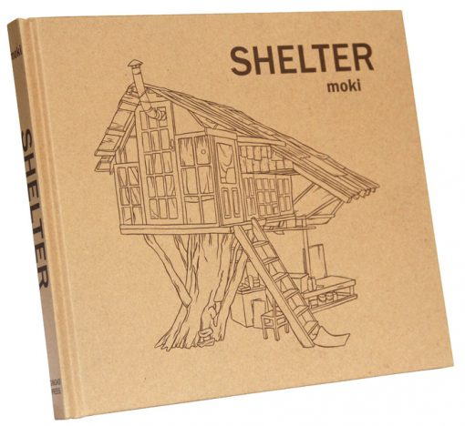 1-shelter_bookcover