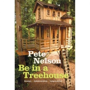 """Be in a Treehouse"""
